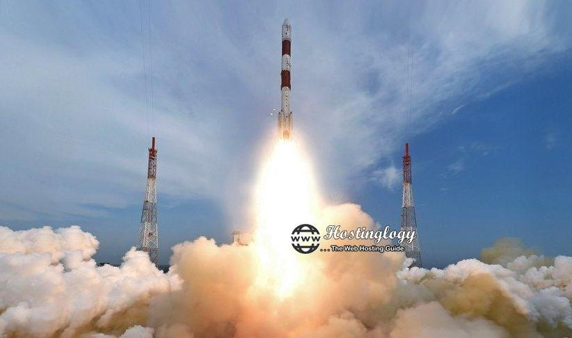 ISRO All Set to Make History With The Launch of 83 Satellites in One Go!