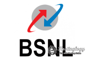 BSNL Now Offers Unlimited Voice Calling For Rs 99 In India