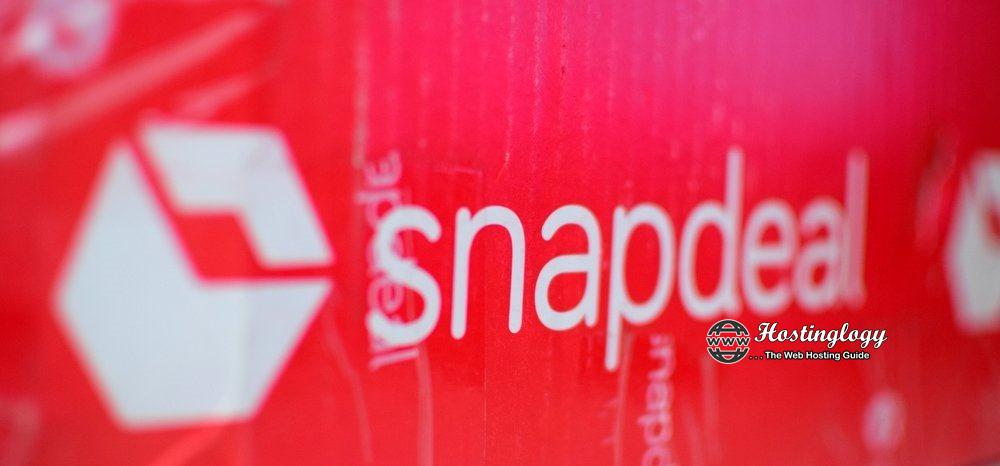 Snapdeal Has Rejected Flipkart's Offer !