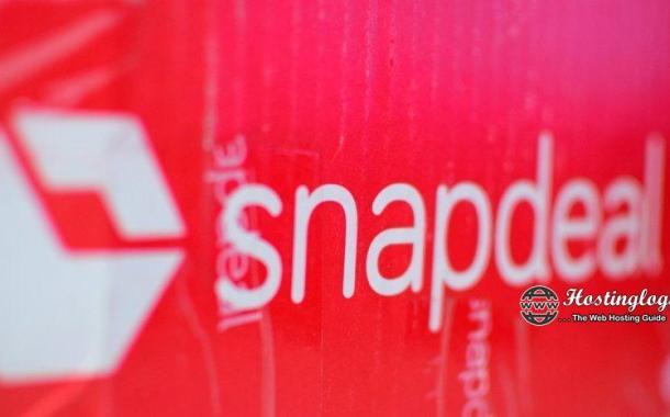 Snapdeal Has Rejected Flipkart's Offer !