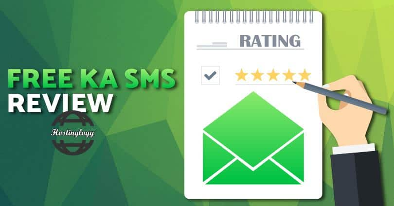 Bulk SMS Company Review - 100 Free SMS Credit