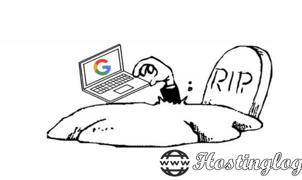 What'll happen to your Google account after you pass away?