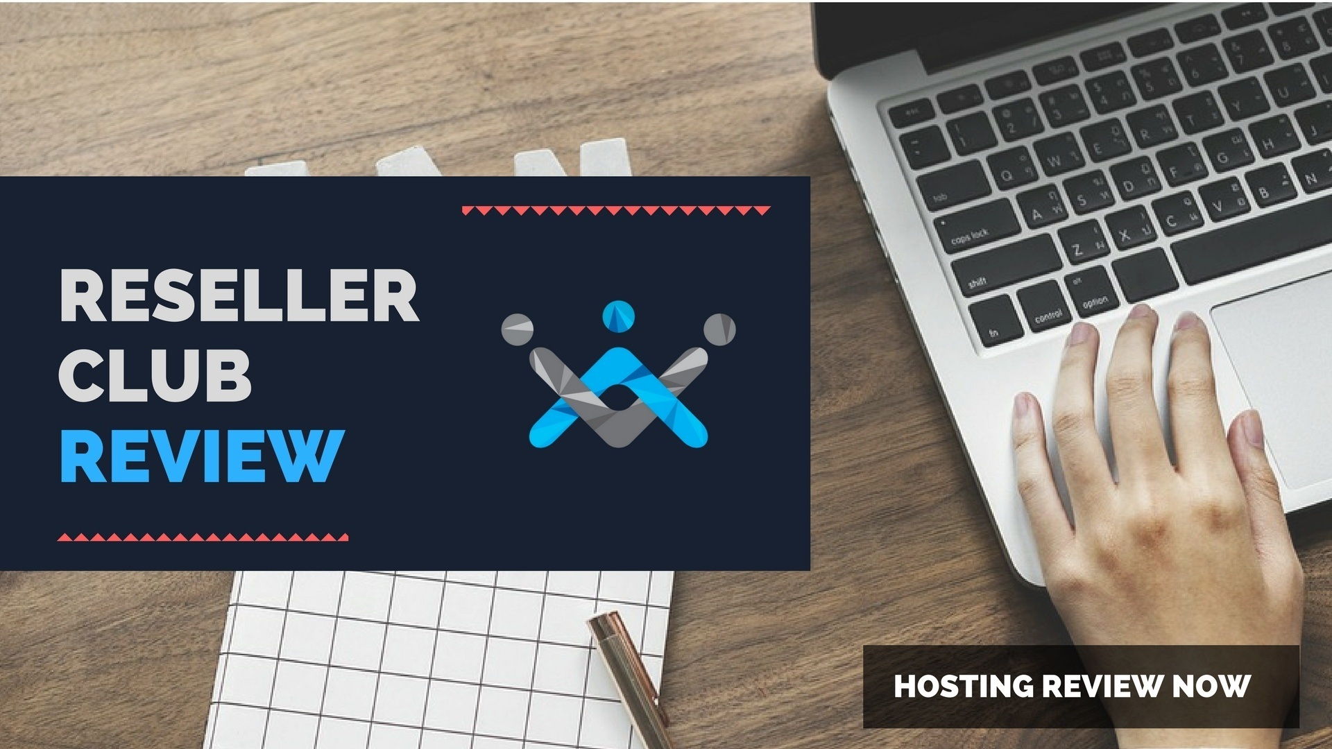 Reseller club Review 2018