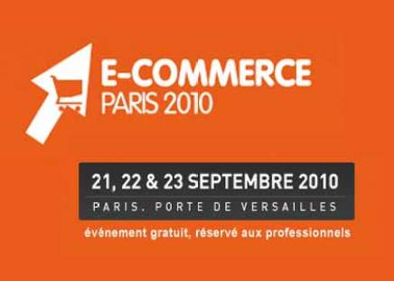 salon e commerce 2010
