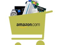 amazon comercio electronico