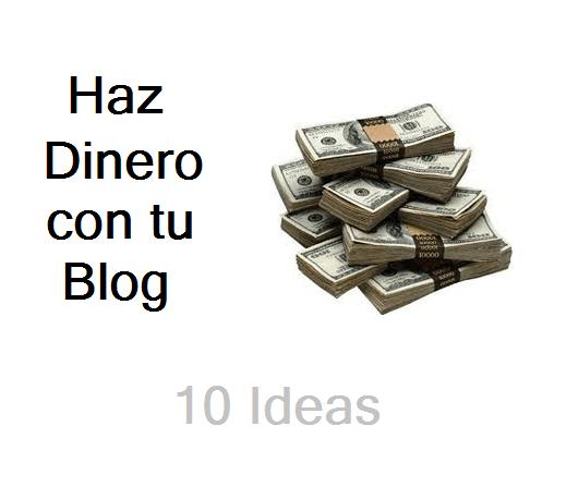 Ventas-blogs