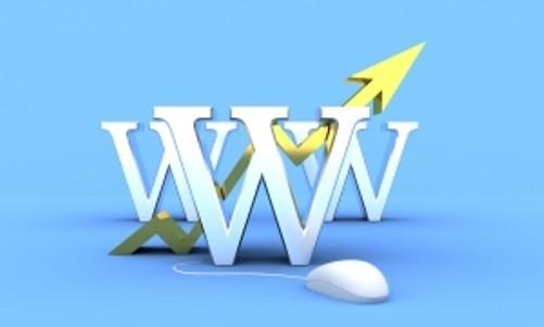crear sitios web gratis