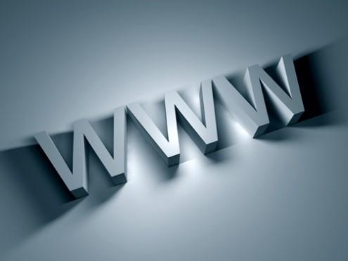 extension para tu sitio web