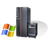https://i0.wp.com/www.hostingtavsiye.com/wp-content/uploads/2011/07/Windows-Hosting-Nedir.jpg