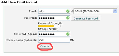 email-cpanel-02