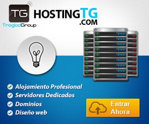 hosting para hacer un blog