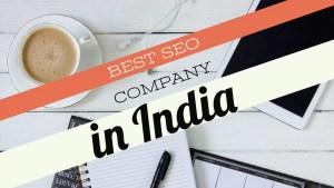 SEO Company India, Top SEO Service Provider Company Ahmedabad