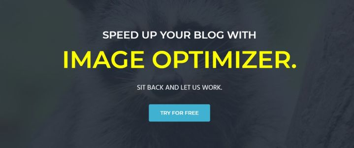 Free image opimizer, online image compression, image compression free