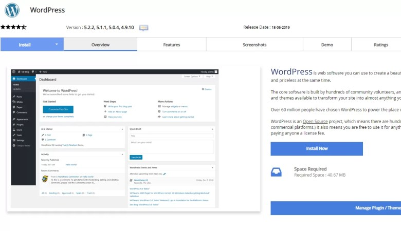 HostKarle - learn and fix cpanel, web hosting, dedicated