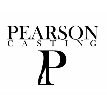 Pearson Casting