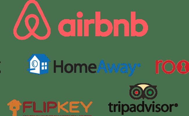 Short Term Airbnb Property Management Sydney Host My Bnb