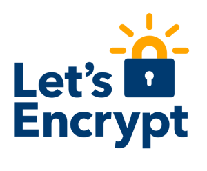 Let's Encrypt Free SSL Certificates