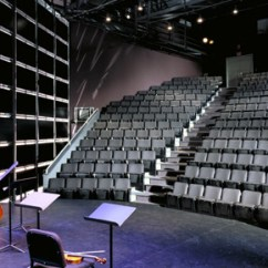 Wheelchair Rental New York Wood And Wicker Rocking Chair Rent Us: Repertory Theater | Hostos' Arts Center Hostos Community College Of The City ...