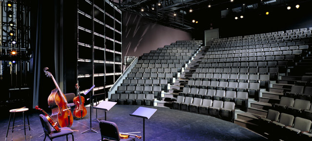 wheelchair rental new york hammock chair stand australia rent us: repertory theater | hostos' arts center hostos community college of the city ...