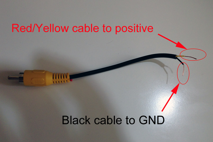 Wiring Harness Diagram Together With Car Stereo Wiring Rca Connectors