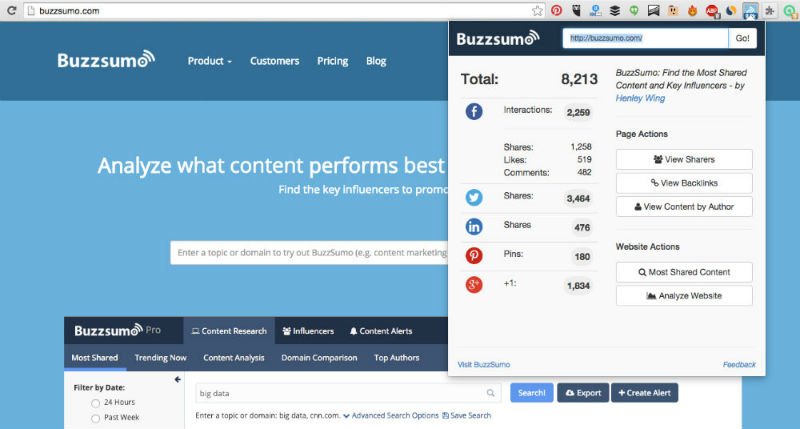 buzzsumo-extension-2.jpg