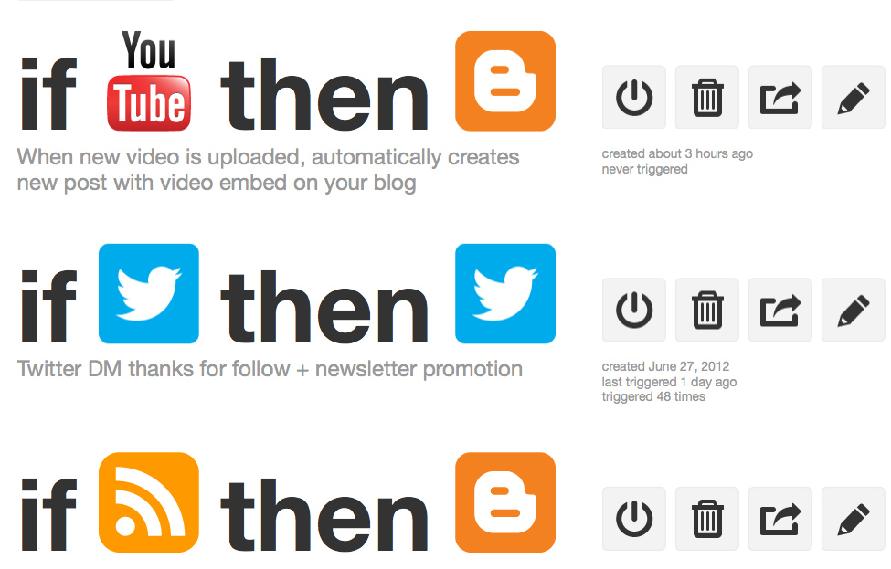ifttt-if-this-then-that.jpg