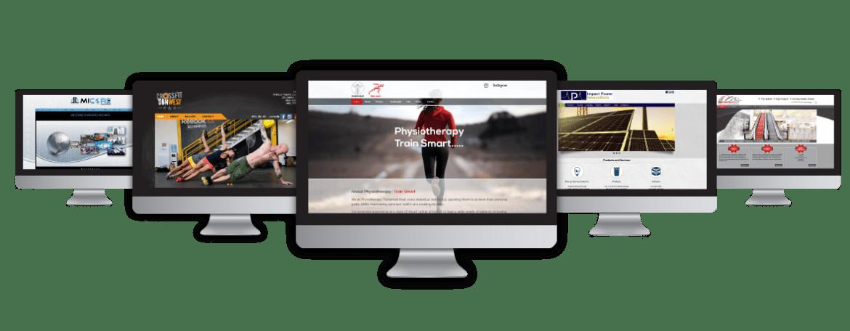 web-design_0