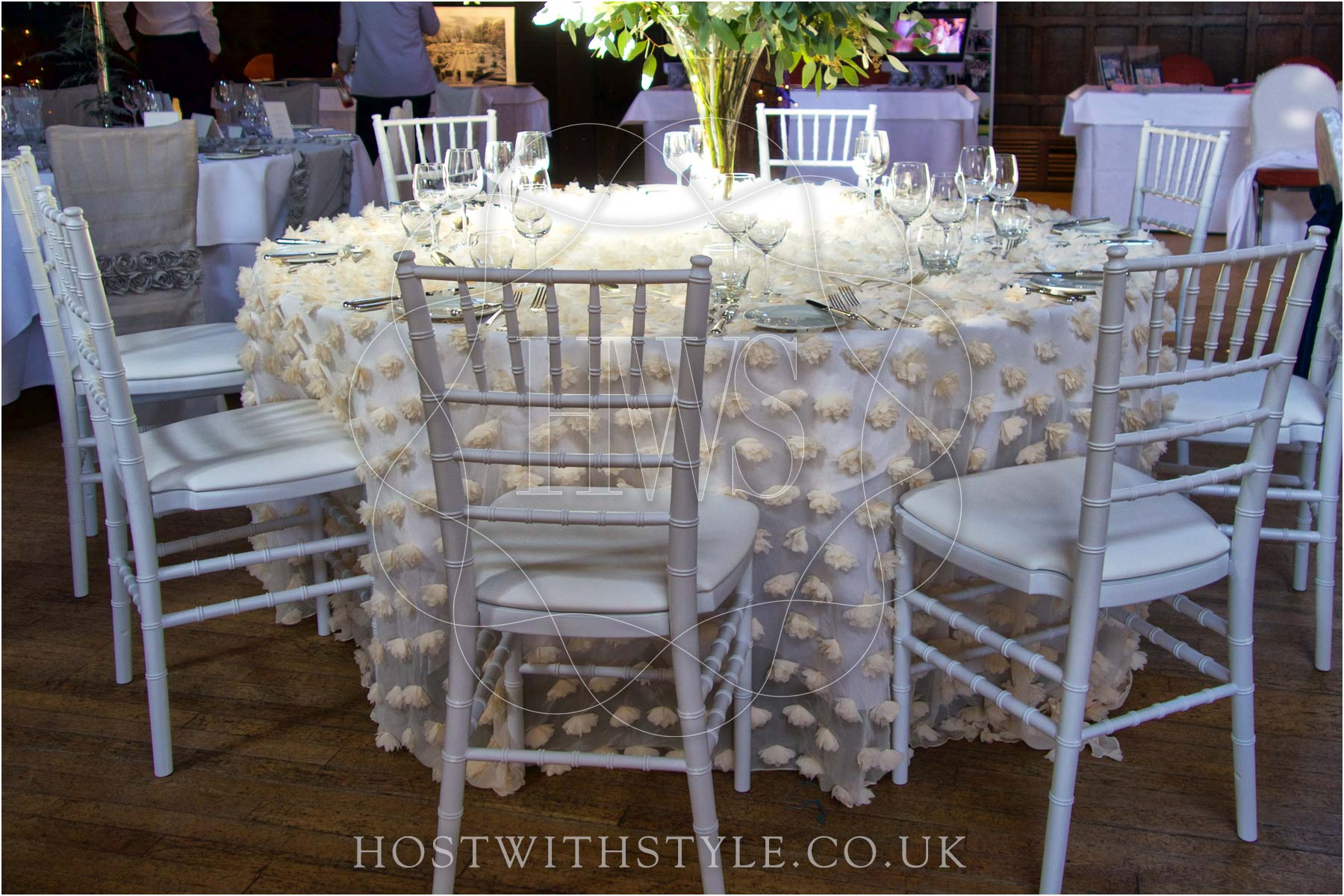 best chiavari chairs high top table of rental rtty1