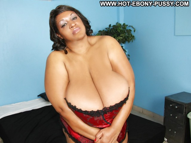 Mathilde Private Pics Black Milf Bbw Ebony Ethnic Beautiful Slut