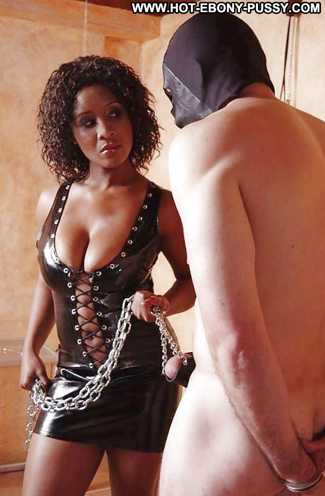 Kristyn Private Pics Ethnic Bdsm Black Femdom Ebony Slut Homemade