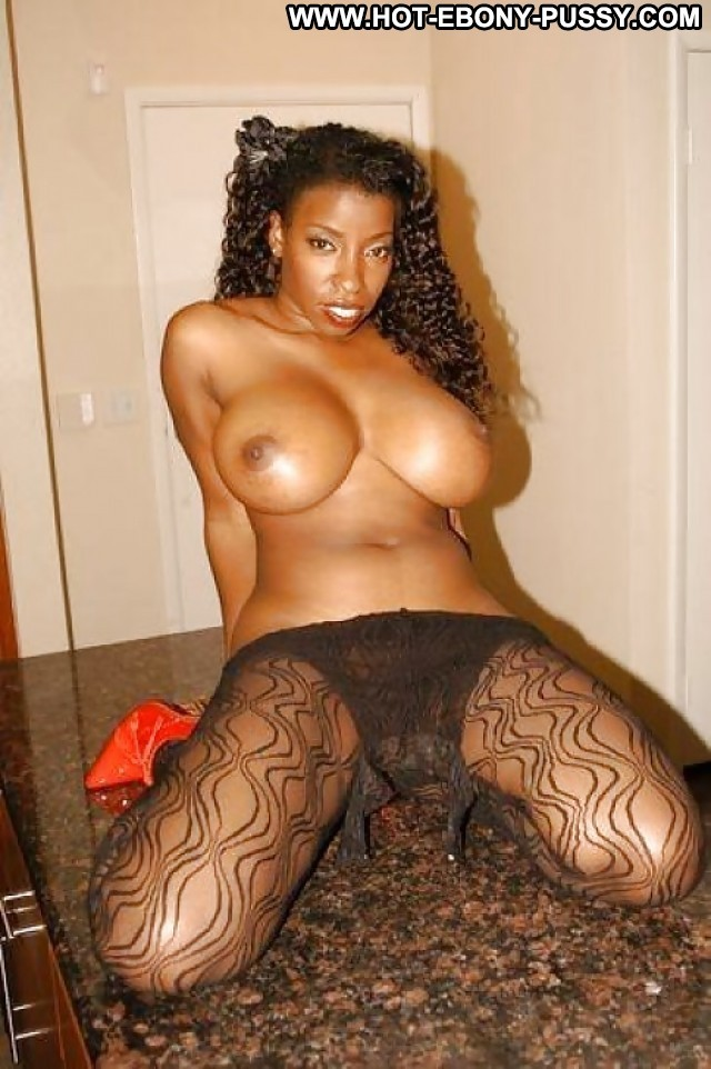 Raschelle Private Pictures Ebony Black Hot Ass Wet Sexy Beautiful