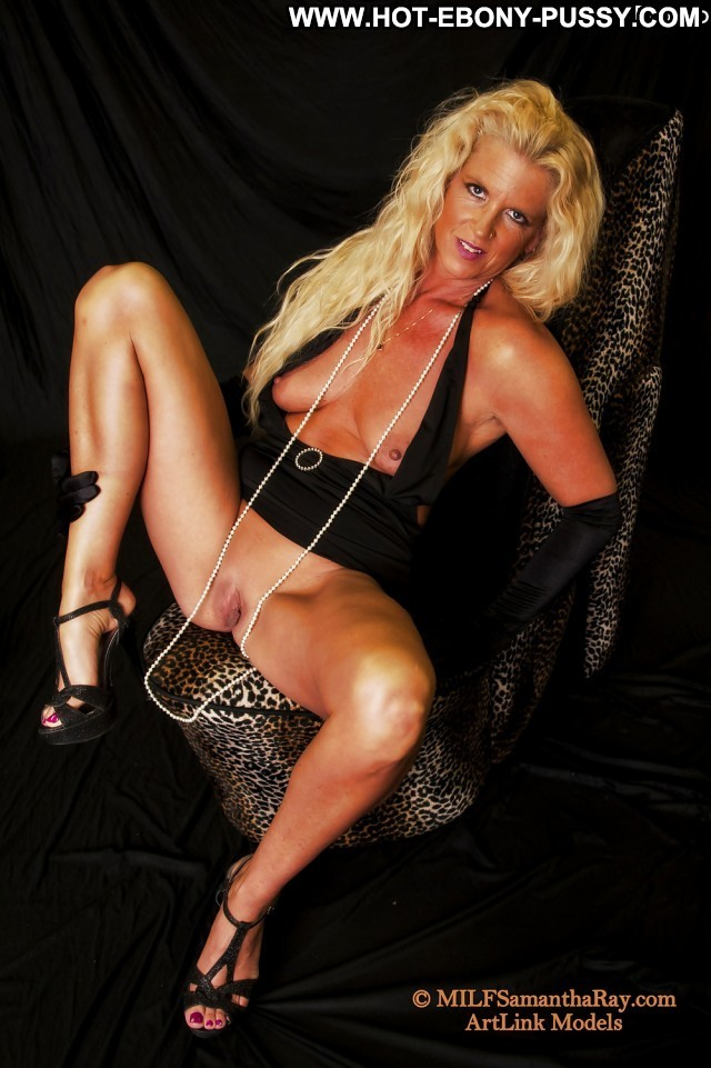 Kendra Private Pictures Milfs Blonde Milf Sexy Hot Black