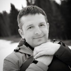 Michael (Mich) Linder