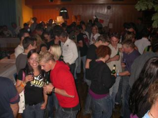 20090905_wiesnfest_sg5120