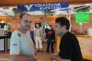 20100911wiesnfest5325