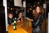 20100911wiesnfest5326