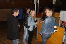 20100911wiesnfest5360