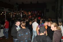 20100911wiesnfest5385