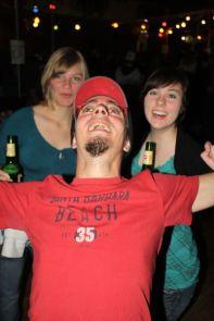 20100911wiesnfest5415