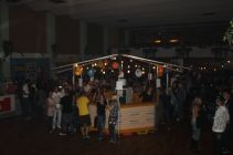 20100911wiesnfest5418