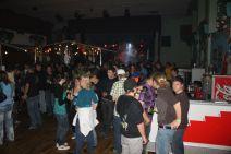 20100911wiesnfest5424