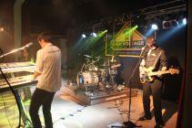 20100911wiesnfest5436