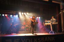 20100911wiesnfest5439