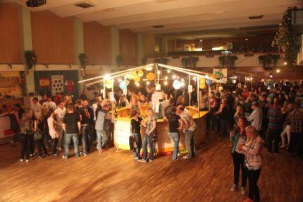 20100911wiesnfest5440