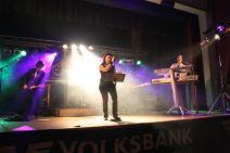 20100911wiesnfest5445