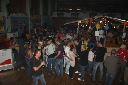 20100911wiesnfest5460