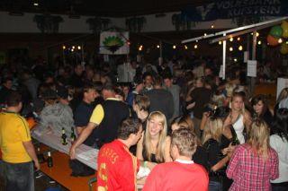 20100911wiesnfest5474