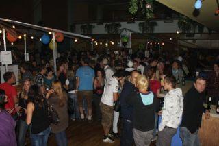 20100911wiesnfest5499
