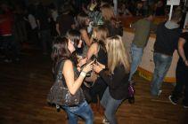 20100911wiesnfest5505