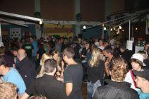 20100911wiesnfest5506